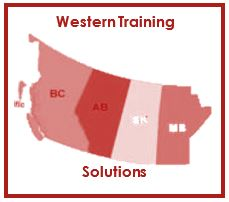 Western Training Solutions